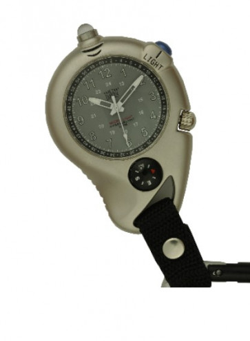 Backpacker uhr Davis 9961