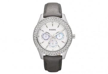 Fossil horlogeband ES2995