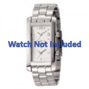 DKNY Uhrenarmband NY-1016