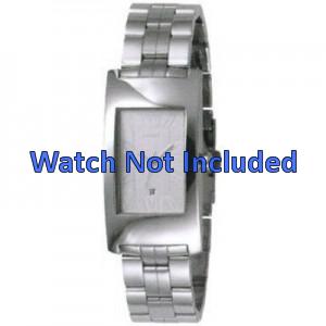 DKNY Uhrenarmband NY-1034