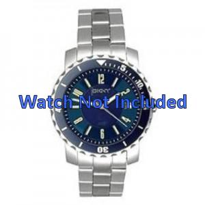DKNY Uhrenarmband NY-1043