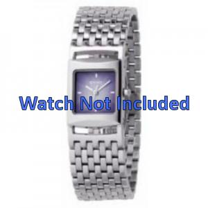 DKNY Uhrenarmband NY-1069