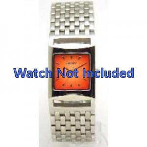 DKNY Uhrenarmband NY-1070