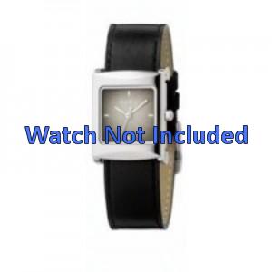DKNY Uhrenarmband NY-1071