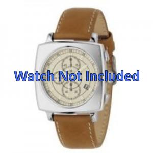 DKNY Uhrenarmband NY-1080