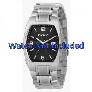 DKNY Uhrenarmband NY-1130