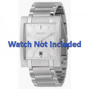 DKNY Uhrenarmband NY-1170