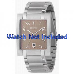 DKNY Uhrenarmband NY-1171