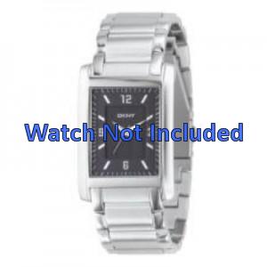 DKNY Uhrenarmband NY-1240