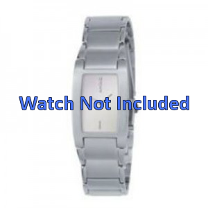 DKNY Uhrenarmband NY-3030