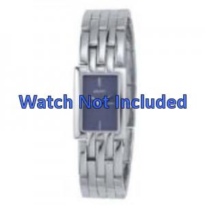 DKNY Uhrenarmband NY-3039
