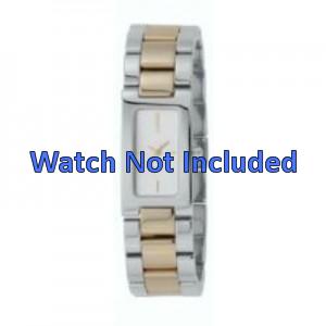 DKNY Uhrenarmband NY-3084