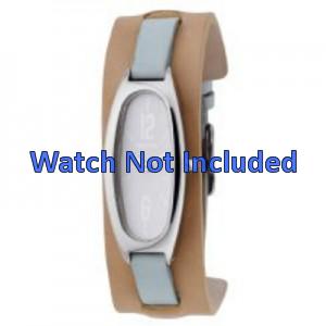DKNY Uhrenarmband NY-3094
