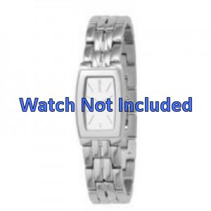 DKNY Uhrenarmband NY-3125