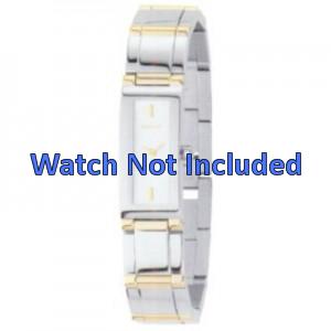 DKNY Uhrenarmband NY-3169