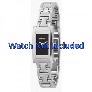 DKNY Uhrenarmband NY-3223