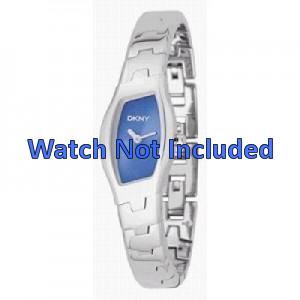 DKNY Uhrenarmband NY-3257
