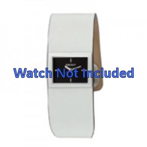 DKNY Uhrenarmband NY-3279