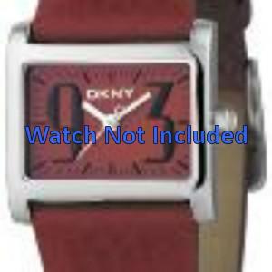 DKNY Uhrenarmband NY-3285