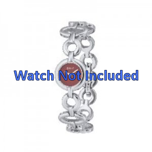 DKNY Uhrenarmband NY-3359
