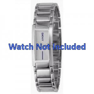 DKNY Uhrenarmband NY-3376
