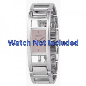DKNY Uhrenarmband NY-3378