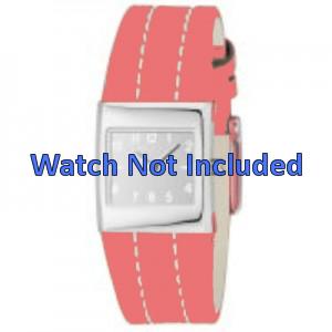 DKNY Uhrenarmband NY-3402