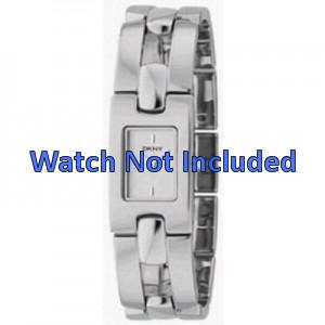 DKNY Uhrenarmband NY-3417