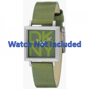 DKNY Uhrenarmband NY-3422