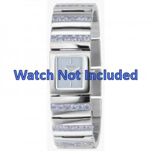 DKNY Uhrenarmband NY-3467