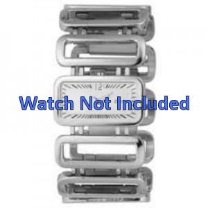 DKNY Uhrenarmband NY-3788