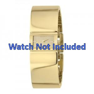 DKNY Uhrenarmband NY-3798