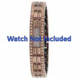 DKNY Uhrenarmband NY-3898