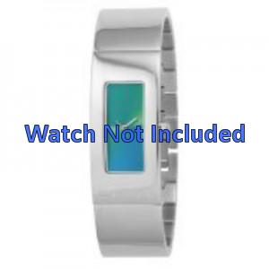 DKNY Uhrenarmband NY-4086