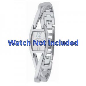 DKNY Uhrenarmband NY-4284