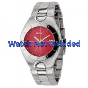 DKNY Uhrenarmband NY-5024