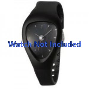 DKNY Uhrenarmband NY-7010