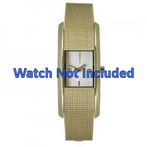 DKNY Uhrenarmband NY-9047