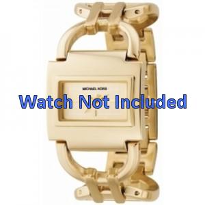 Michael Kors Uhrenarmband MK-3071