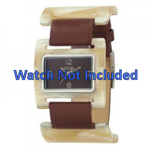 Michael Kors Uhrenarmband MK-4001