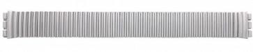 Stretcharmband metal für Swatch 19mm