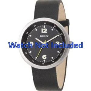 DKNY Uhrenarmband NY-2006