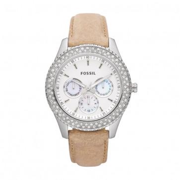 Fossil horlogeband ES2997
