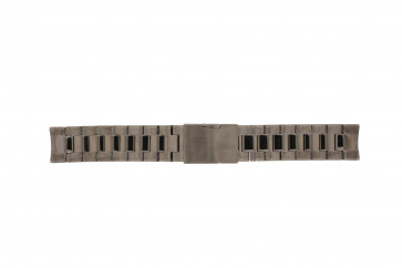 Fossil uhrenband FS4608