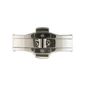 Uhrenarmband Verschluss für Seiko 5M42-0E30