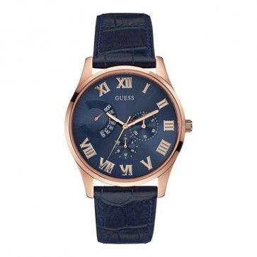 Guess Uhr W0608G2