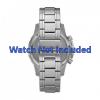 Fossil uhrenband FS4542