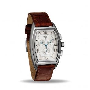 Davis 0030 Analog Männer Quartz Uhr
