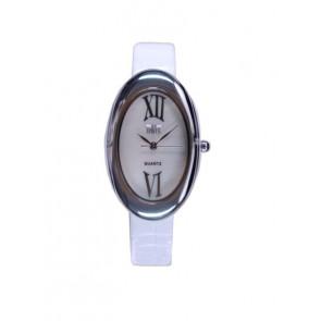 Davis 0781 Analog Frau Quartz Uhr