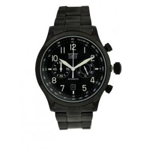 Davis 1297 Analog Männer Quartz Uhr